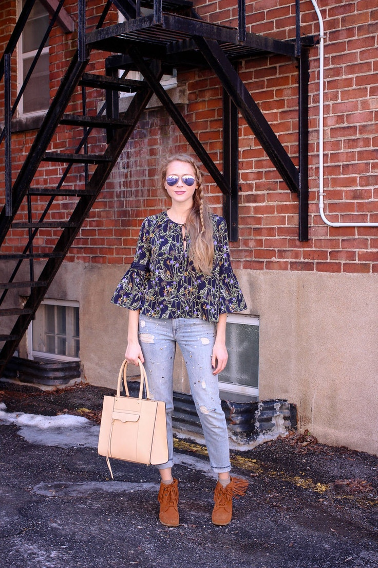 first day of spring outfit (2 of 7)