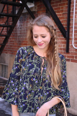 first day of spring outfit (7 of 7)