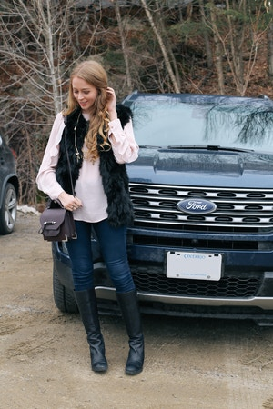 ford explorer (1 of 1)