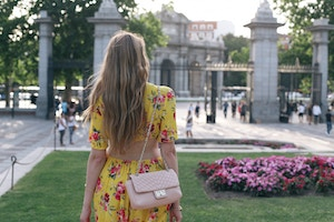 free things to do in madrid retiro park (5 of 5)