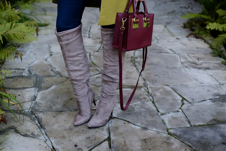green-trench-coat-over-the-knee-boots-8-of-11