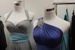 henkaa dresses