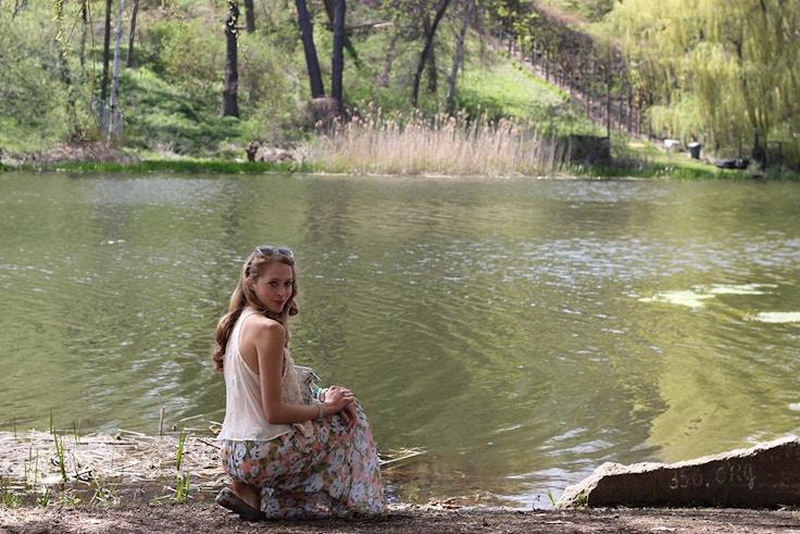 high park pond 3