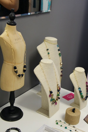 hillberg and berk jewelry preview