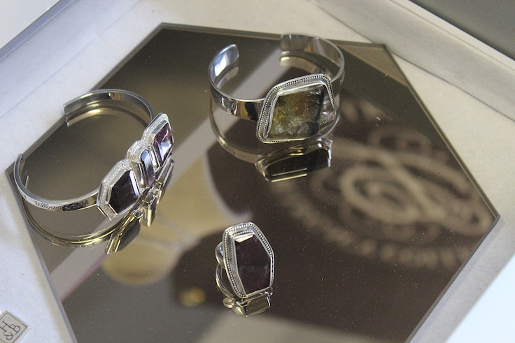 hillberg and berk legacy collection
