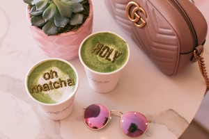 holy matcha cafe san diego review (2 of 8)