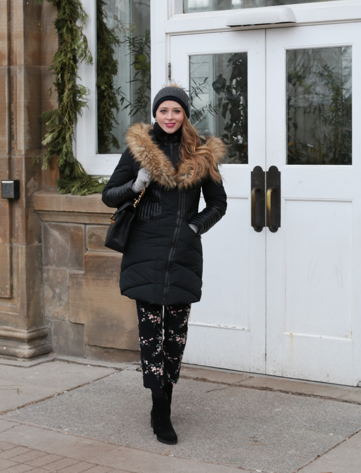 how to dress for cold weather (4 of 5)