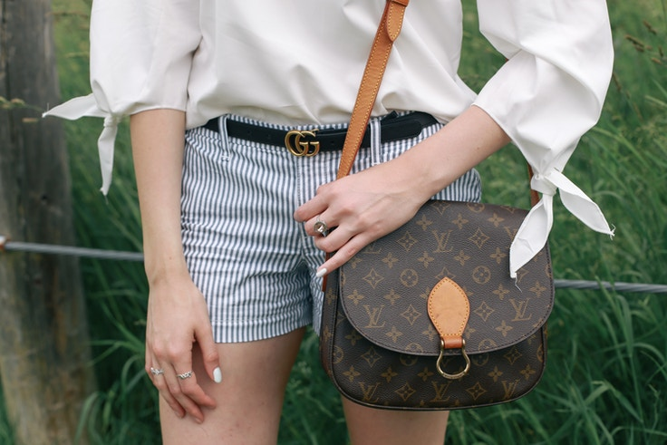 how to get louis vuitton for less (6 of 7)