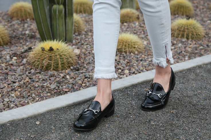 how to wear loafers (7 of 8)