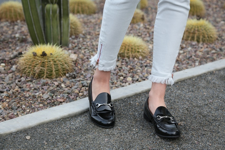 how to wear loafers (8 of 8)