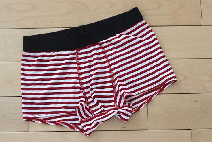 hugo kitts underwear
