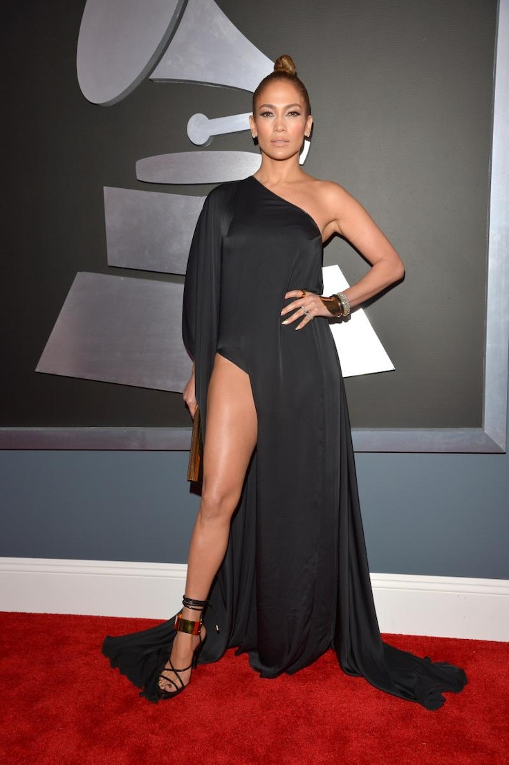 j-lo-grammy-2013-dress