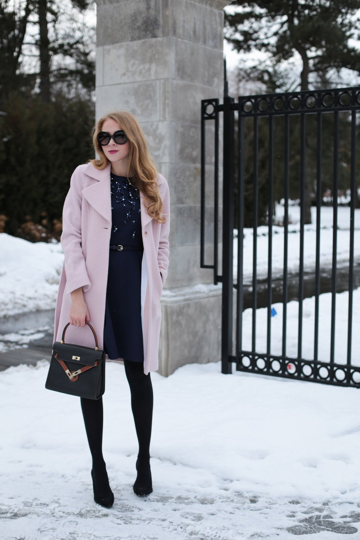 jackie-o-inspired-outfit-2-of-10