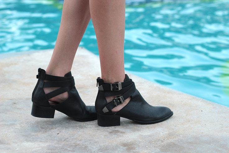 jeffrey campbell everly booties