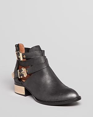 jeffrey campbell everly cutout