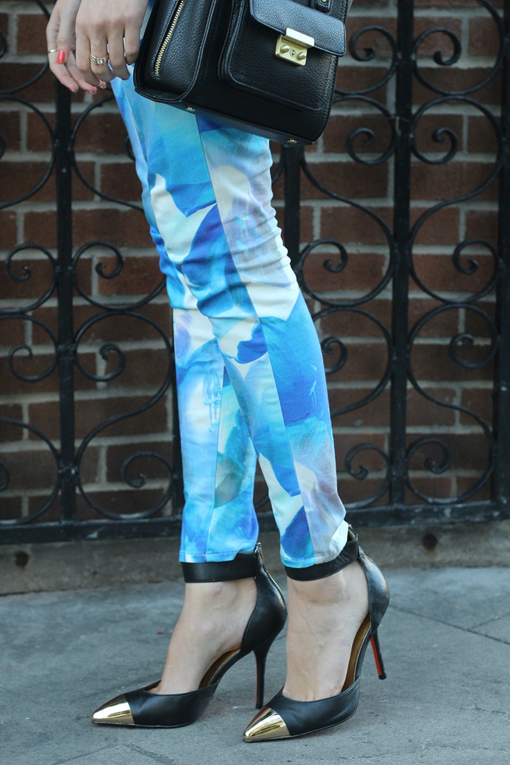 joe fresh heels phillip lim for target bag