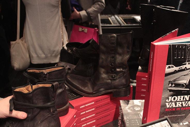 john varvatos yorkdale boots 2