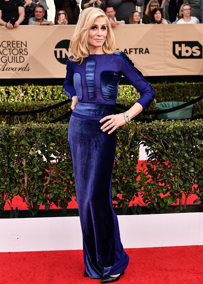 Judith Light SAG Awards
