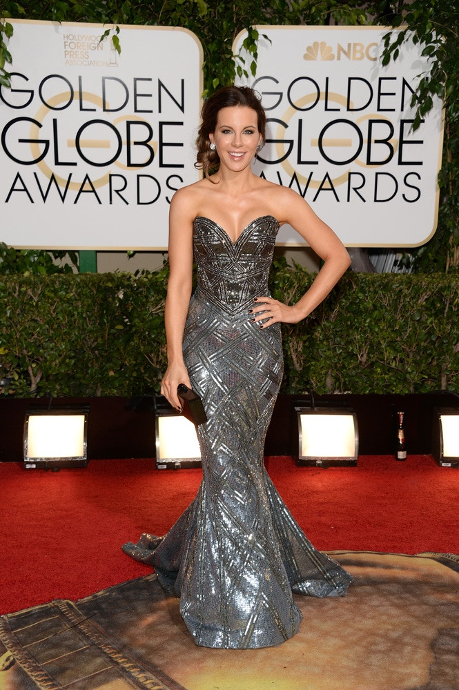 kate beckinsale zuhair murad