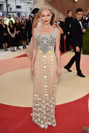 kate-bosworth met gala