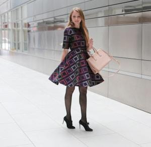 kate-spade-bow-heels-15-of-15