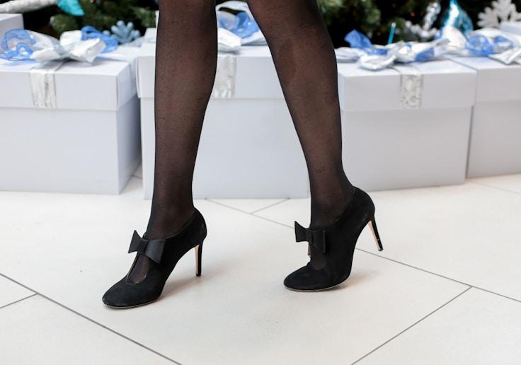 kate-spade-bow-heels-9-of-15