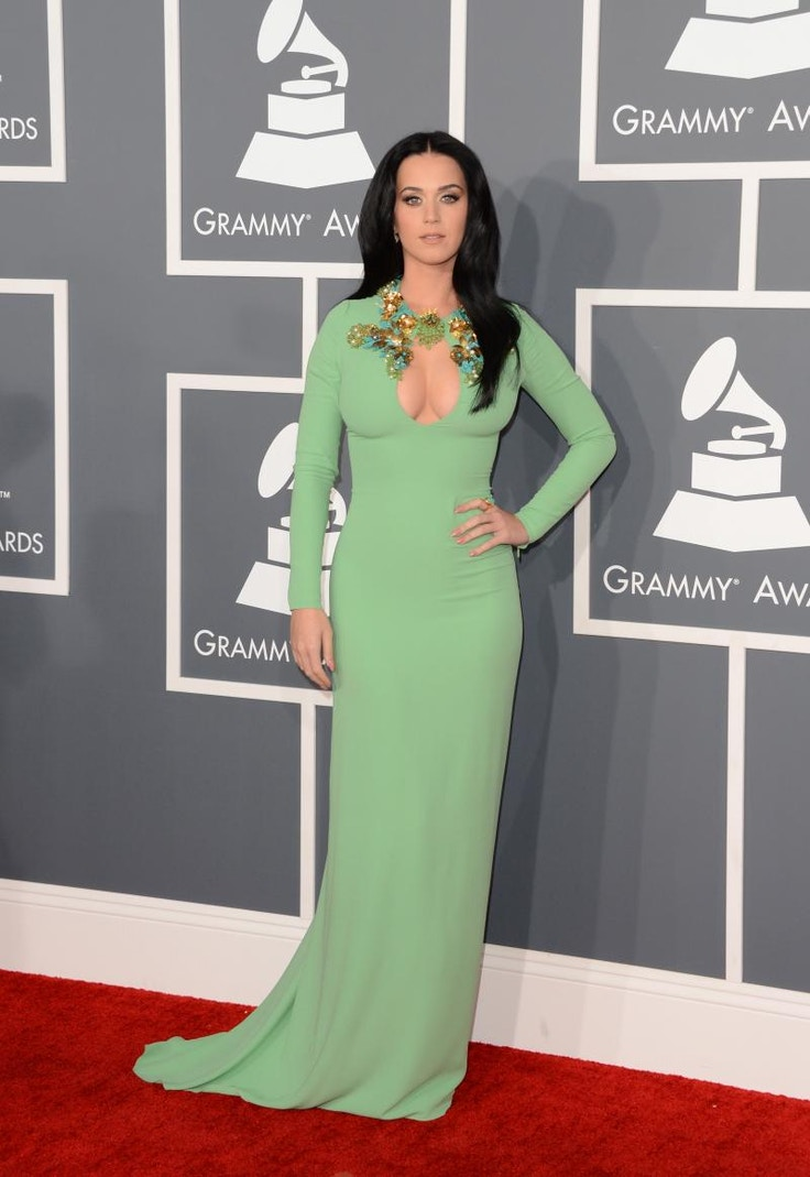 katy-perry-grammy