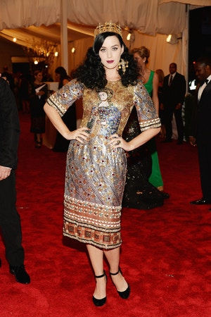 katy-perry met gala