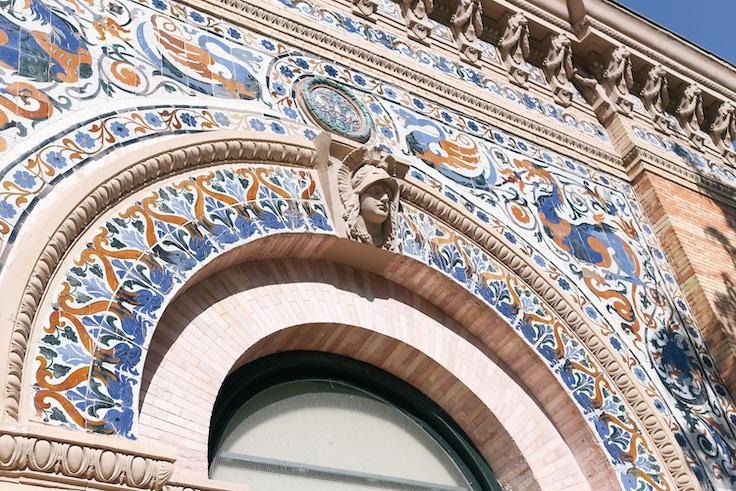 madrid palacio de cristal (1 of 8)