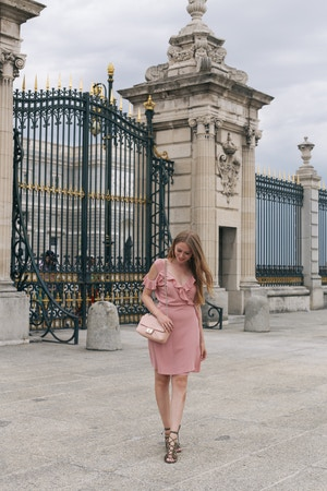 madrid royal palace (10 of 11)