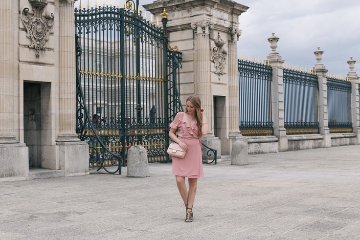 madrid royal palace (11 of 11)