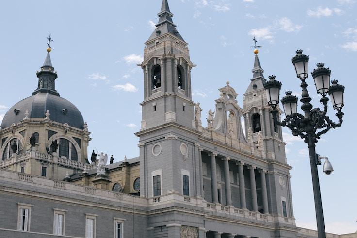 madrid royal palace (2 of 11)
