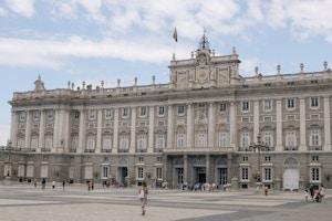 madrid royal palace (3 of 11)