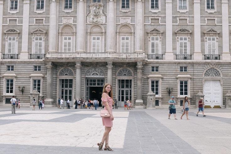 madrid royal palace (7 of 11)