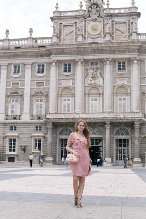 madrid royal palace (8 of 11)