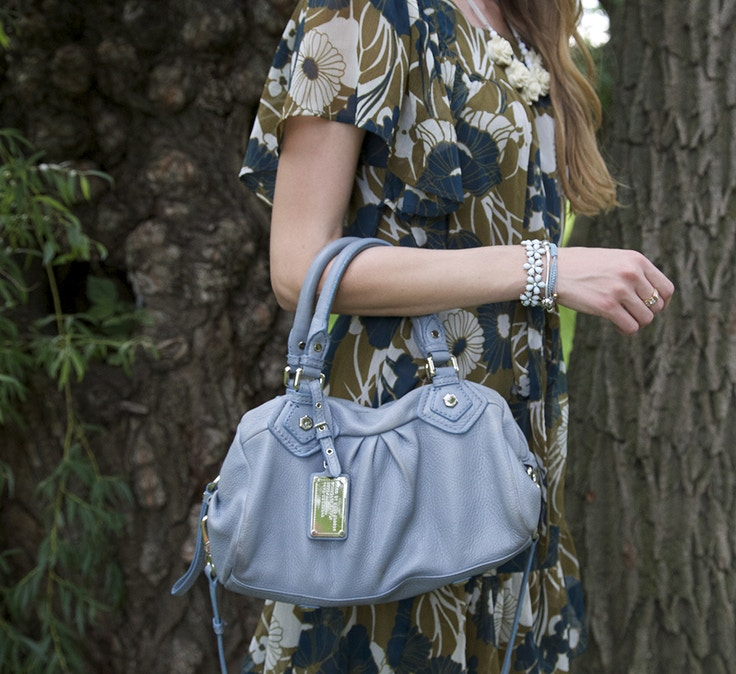 marc by marc jacobs groovee satchel
