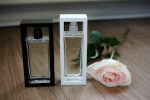 mary kay cityscape cologne review