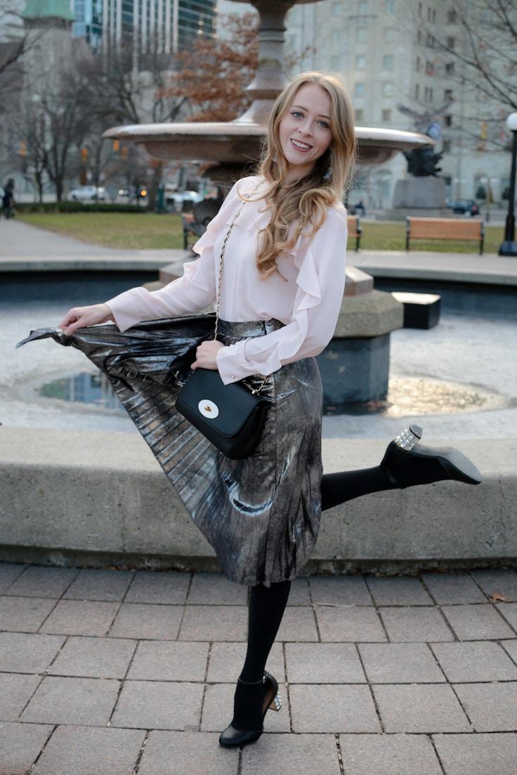 metallic-pleated-skirt-8-of-8