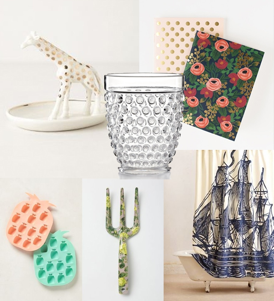 mother's day decor gifts