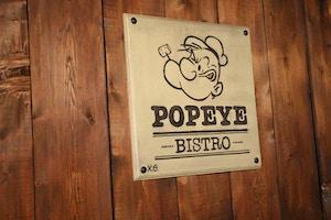 nafplio restaurants popeye