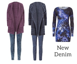 new denim olsen europe fall 2014