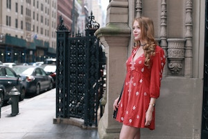 new york minute (10 of 13)
