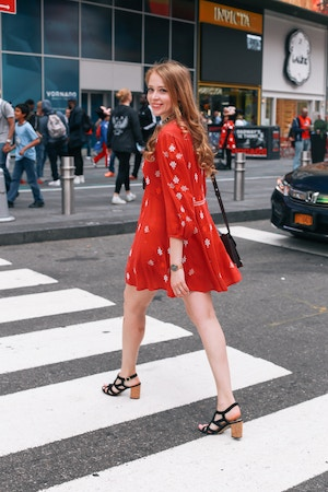 new york minute (3 of 13)