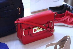 nine west spring 2014 proenza schouler ps11 lookalike