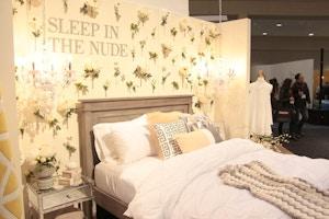 nude and silver bedroom urban barn