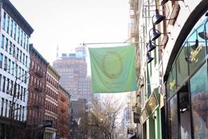 nyc soho shopping (1 of 6)