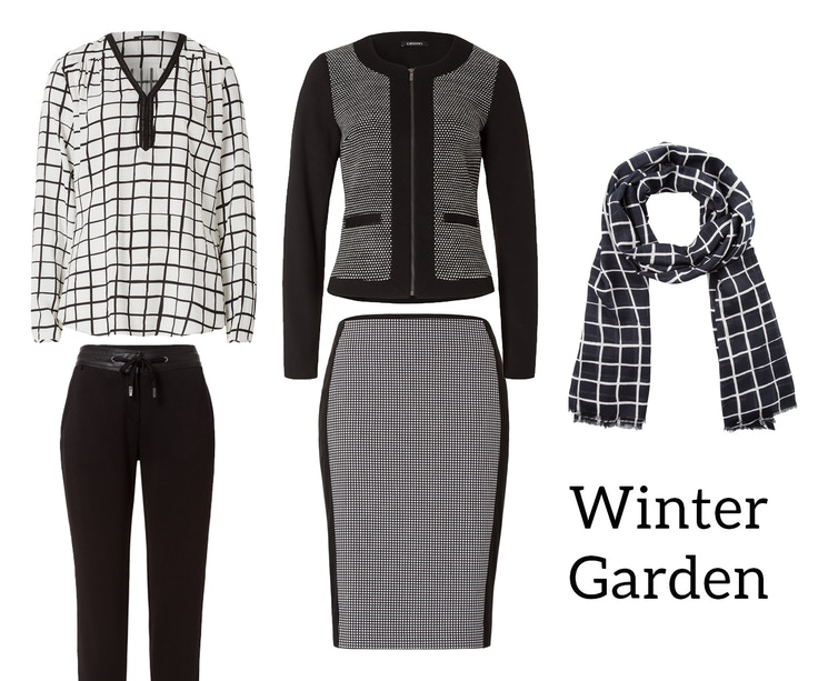 olsen fall 2014 winter garden
