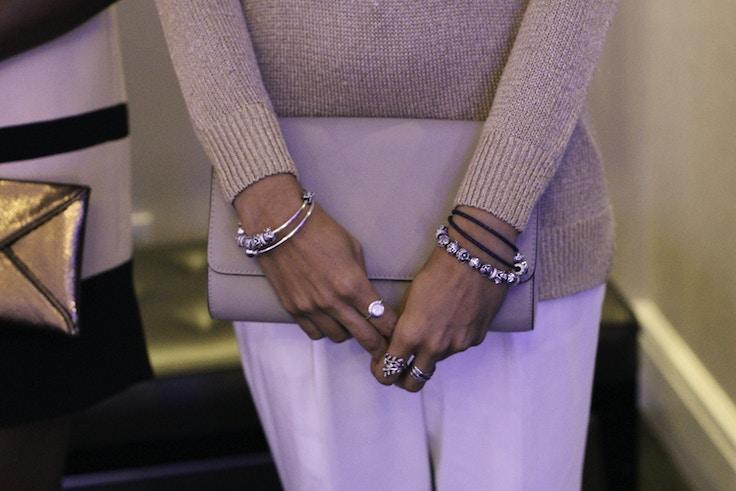 pandora charm bracelets new fall 2014 rings