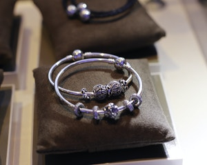 pandora fall 2014 charm collection