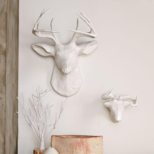 papier-mache-animal-sculptures-white-deer-c